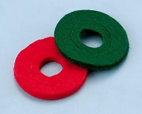Universal Anti - Corrosion Battery Washers